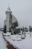 Terliczka zimą styczeń 2009_3
