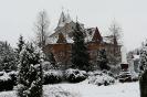 Terliczka zimą styczeń 2009_6
