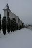 Terliczka zimą styczeń 2009_8